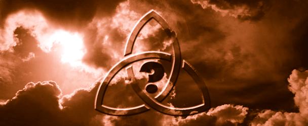 Is God a Trinity? | Church of the Eternal God