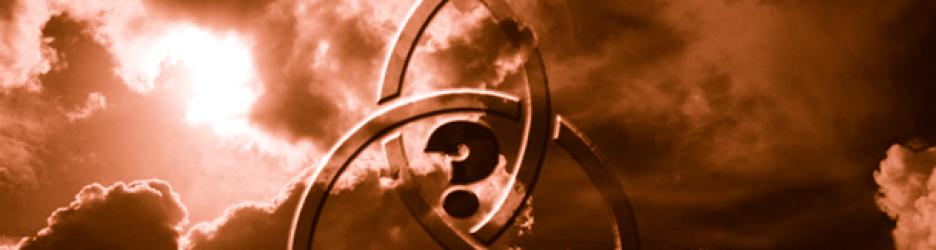 Est-ce que Dieu est une trinité?