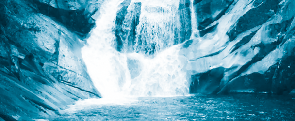 Baptism – A Requirement for Salvation?