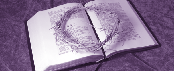 Jesus Christ—A Great Mystery!