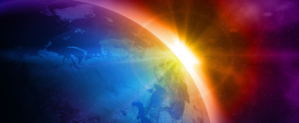 Biblical Prophecy — From Now Until Forever