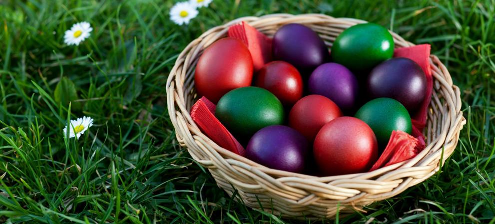 Should Christians Keep Easter?